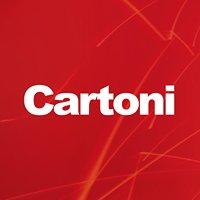 Automotora Cartoni