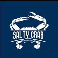 Salty Crab Wallaroo