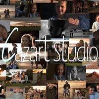 CazArt Studio