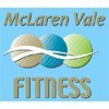 Mclaren Vale Fitness