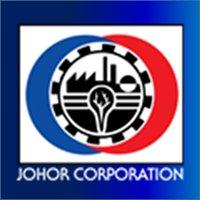 Johor Corporation - JCorp