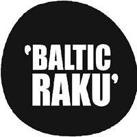 Baltic Raku