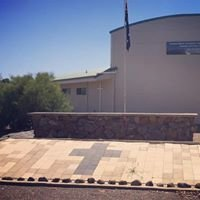 Tailem Bend Christian Centre