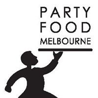 Party Food Melbourne-Melbourne's favourite party catering & event providers