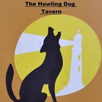 The Howling Dog Tavern
