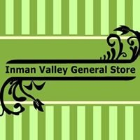 Inman Valley General Store and Country Kitchen