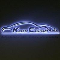 Keizo Custom