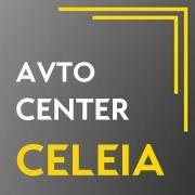 Avto center Celeia