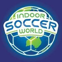 Indoor Soccer World Tullamarine