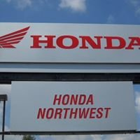 Honda Northwest