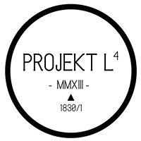 Projekt L