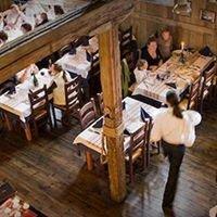 Ravintola Makasiini