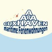 ABA maritime FERIENWOHNUNGEN CUXHAVEN