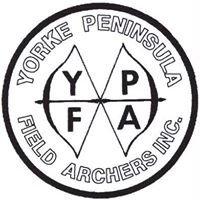 Yorke Peninsula Field Archers