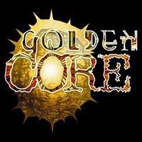 GoldenCore Records