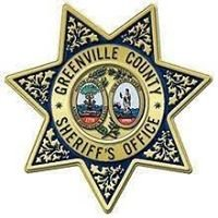 Greenville County Department of Public Safety