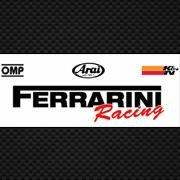 Ferrarini Racing Srl