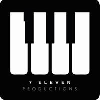 711 Productions