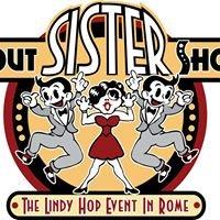 Shout Sister Shout