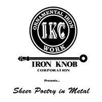 Iron Knob Corporation