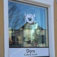 Dora Cafe & Lunch