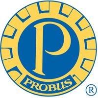 Probus Club of Noarlunga Inc