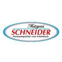 Schneider Metzgerei