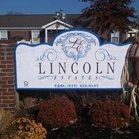 Lincoln Estates