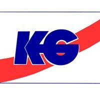 Karl Geuther GmbH & Co KG