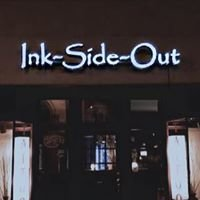 Ink Side Out