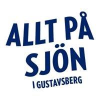 Allt på Sjön i Gustavsberg