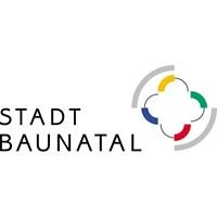 Stadtverwaltung Baunatal