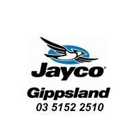 Jayco Gippsland