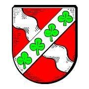 Gemeindeverwaltung Fuldabrück