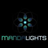 Manda Lights