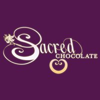 Sacred Chocolate Europe