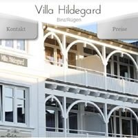 Villa Hildegard
