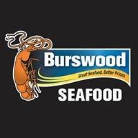 Burswood Seafood