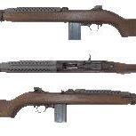 Classic Carbines