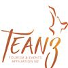 Tourism & Events Affiliation New Zealand - TEANZ thumb