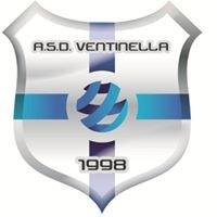 Ventinella Calcio