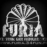Centrum Gier FURIA
