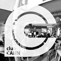 clubCANN