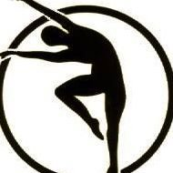 Tanssistudio Funka