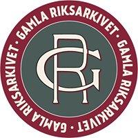 Gamla Riksarkivet
