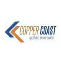 Copper Coast Sports and Leisure Centre