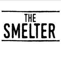 The Smelter