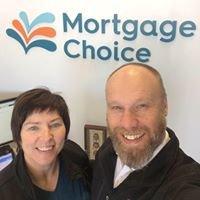 Mortgage Choice Noarlunga