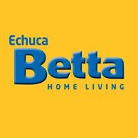 Echuca Betta Home Living