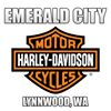 Emerald City Harley-Davidson